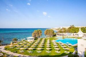 Sentido Le Sultan Hotel 4*