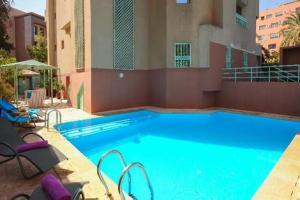 Nireas Hotel 3*