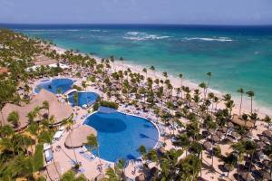 Bahia Principe Grand Punta Cana 5*