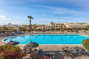 Djerba Aqua Resort 4*