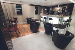 Papillo Hotel Roma 4*