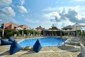 Seaside Resorts 3*