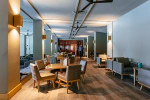 Axis Vermar Conference & Beach Hotel 4*