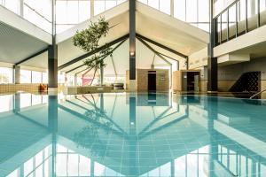 Hôtel Le Biarritz 3*