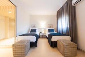 New Hotel Colon 3*