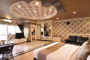 Ktk Royal Residence 4*