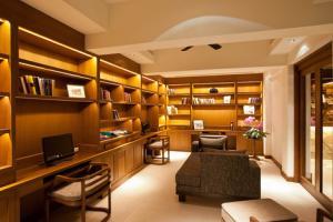 Woodlands Hotel 4*