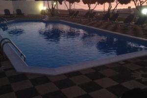 Romantic Spa Resort 3*
