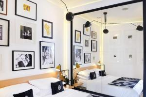 Browns Boutique Hotel 3*