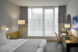 K k Hotel Fenix 4*
