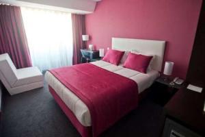 Miramar Hotel & Spa 4*