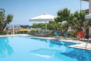 Myrto Hotel Mati Attica 3*