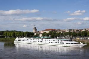 Nouvel An Aquitain sur la Gironde et la Garonne (BOR_PP)