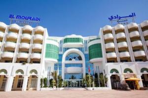 Mouradi El Menzah 4*