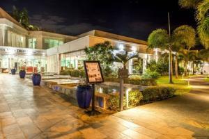 Villa Delisle Hotel & Spa 4*
